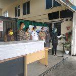Wagub Lampung : Jangan Berangkat bekerja ke Luar Negeri sebelum siap