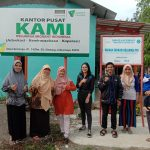 Justice Without Borders Tandatangani Nota Kesepahaman dengan Fatayat NU Jawa Timur dan Keluarga Migran Indonesia (KAMI) Indramayu