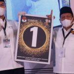 Pemuda Pancasila Lampung Siap Menangkan Rycko – Joss