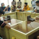 Aliansi Kemanusiaan Lampung Meminta Pilkada 2020 Ditunda