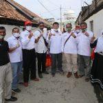 Ikatan Keluarga Minang Dukung Rycko-Jos