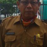Terkait Adanya dugaan Nepotisme di struktur Pemerintahan Desa Tanjung Baru, Inspektorat Ambil Tindakan