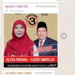 Bawaslu Garap Kepala Bapedda Bandar Lampung