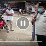 Tim Advokasi Rycko-Jos: Video Money Politics Rekayasa-Paksaan Oknum Berseragam