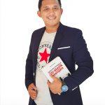 Koordinator PMI Sebut Sekda Papua Pilihan Presiden Sosok yang Tepat