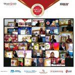 Brand - Brand Ternama, Raih Penghargaan Indonesia Digital Popular Brand Award 2020