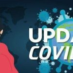 Bertambah 6, Kasus Konfirmasi Positif Covid-19 di Lamsel Jadi 82 Kasus