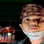 Peserta kecewa, di Gelarnya Festival Indonesiana Platform Kebudayaan, Kurang Perhatian Pemerintah
