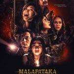 WeTV dan Juga iflix Siap Tayangkan Film IndonesiaBertabur Bintang