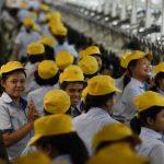 Buruh Tak Perlu Mogok Massal, Serikat Buruh Sepakati Omnibus Law