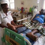 Otsus Papua Jilid 2 Meningkatkan Fasilitas Kesehatan