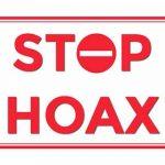 Waspada KAMI Memprovokasi Rakyat dengan Hoax