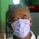 Masyarakat Tetap Semangat Gunakan Masker