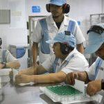 Omnibus Law Mensejahterakan Pekerja Kontrak
