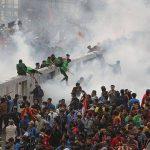 Mewaspadai Provokasi KAMI Manfaatkan Momentum Demo Buruh