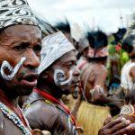 Masyarakat Adat Dukung Otsus Papua Jilid 2