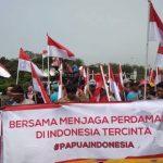 Papua Bagian Integral NKRI Sudah Final