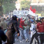 Jangan Ada Provokasi pada Pelajar Ketika Aksi Demo
