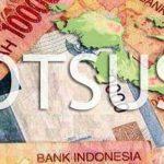 Dukung Otsus Jilid 2 untuk Memajukan Teknologi Informasi di Papua