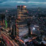Perkuat eksistensi di kuartal akhir 2020, Bank DBS Indonesia boyong enam penghargaan internasional sekaligus
