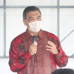 Aleg PKS Desak Pemerintah Antisipasi Secara Serius Lonjakan Angka Pengangguran