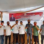 Bandarlampung Kehilangan, Anggota DPRD Kota Achmad Riza Tutup Usia