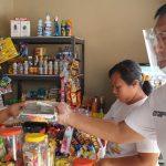 Rycko Jos Komitmen Besarkan UMKM di Bandar Lampung