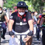 Arinal Dukung UIN sebagai Destinasi Studi dari Luar Daerah