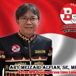 Lagi, Pupuk Indonesia Tegaskan Petani Harus Terdaftar Di e-RDKK untuk Dapat Pupuk Bersubsidi, PBL Lampung: Lampung Monitor!