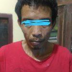 Kedapatan Bawa Sabu, Warga Bandar Lampung Di Tangkap Polisi