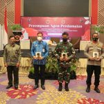 Ketua FKPT Sul-Sel: Perempuan Tiang Negara