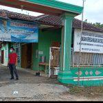 PLN Copot Kwh Sekretariat BKD Tubaba yang diduga Ada Kecurangan Daya