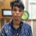 Polres Mesuji Berhasil Mengungkap Pelaku Penembakan Dikagungan Dalam