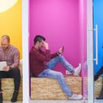Bekerja di Startup? Siapa Takut! 5 Kategori Profesi Ini Paling Dicari di Startup