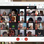 Memperkenalkan Mizuiku Squad Dalam Rangka Memperingati Hari Anak Sedunia