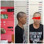 Pakai Sabu, Pemuda Asal Babulang Di Tangkap Polisi