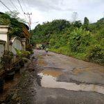 Rycko-Jos Bakal Prioritaskan Pembagunan dari Pinggiran Kota Bandar Lampung