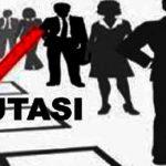 Jelang Akhir Tahun Pemkab Tubaba Segera reshuffle Jabatan