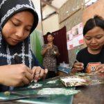 UU Cipta Kerja Menguntungkan Rakyat dan Pengusaha Kecil