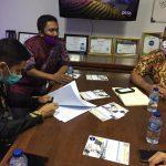Perluas Market Di Sumatera, DANAdidik Gandeng Indonesian Skills Institute Lampung untuk Pendanaan Pelatihan Kerja dan Institusi di era COVID-19