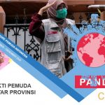 SELEKSI JAMBORE PEMUDA INDONESIA  TAHUN 2020 RESMI DIBUKA