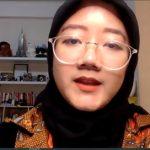 Justice Without Borders Memungkinkan Pekerja Rumah Tangga Migran Indonesia Mencari Keadilan dari Bentuk-Bentuk Eksploitasi dan Pelecehan, Bahkan Setelah Kembali ke Negara Asal
