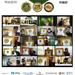 Apresiasi Untuk BUMN dan Brand Inovatif di Masa Pandemi