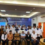 Posbakum AAI Lampung : Kami siap membantu Masyarakat Tidak Mampu
