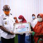 Lomba Pemilihan Guru Bahasa Lampung 2020, Gubernur Arinal Ajak Semua Pihak Lestarikan Budaya Lampung