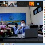 Gelar Forum Koordinasi Tahap II Tahun 2020, BPJS Kesehatan dan Kejaksaan Samaan Persepsi