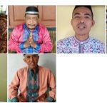 Tokoh Ulama Di Lamsel, Dukung Pemerintah Bubarkan Ormas FPI