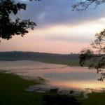 Mengenal Wisata Danau Way Jepara yang Wajib di Kunjungi Saat Berada di Lampung Timur