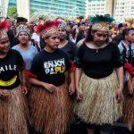 Masyarakat Mendukung Papua Jadi Zona Damai