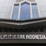 MUI Imbau Masyarakat Tenang Sikapi Penembakan Anggota FPI